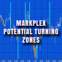 Program 15 | Finding potential turning 'zones'