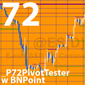 _P72PivotTester w BNPoint