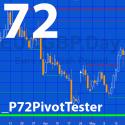 _P72PivotTester