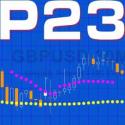 Program 23